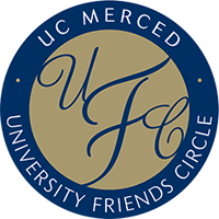 University Friends Circle - October 2017 Kick-off Luncheon