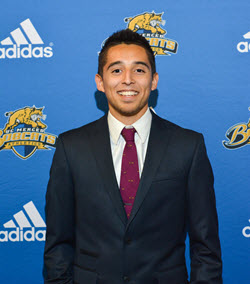 Ryan Nicholas Nunez August 20, 1989 - November 28, 2016